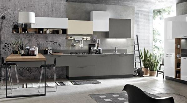 Cucine moderne – Cucine Stosa