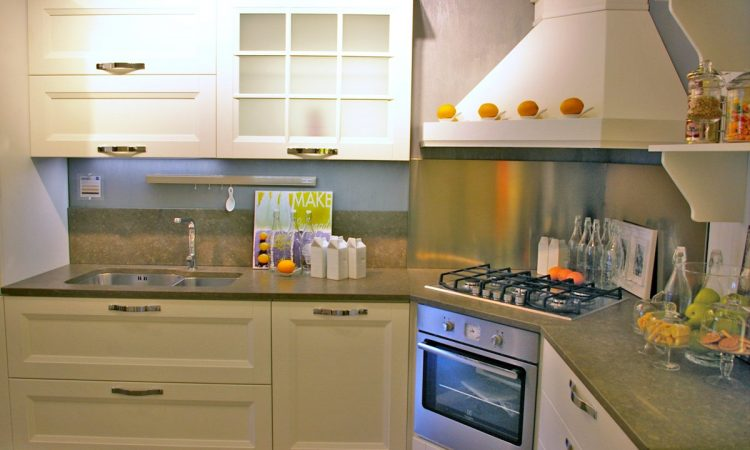 Outlet cucine stosa - Outlet cucine stosa ...