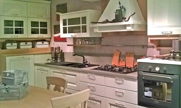 Cucine in offerta u cucine stosa