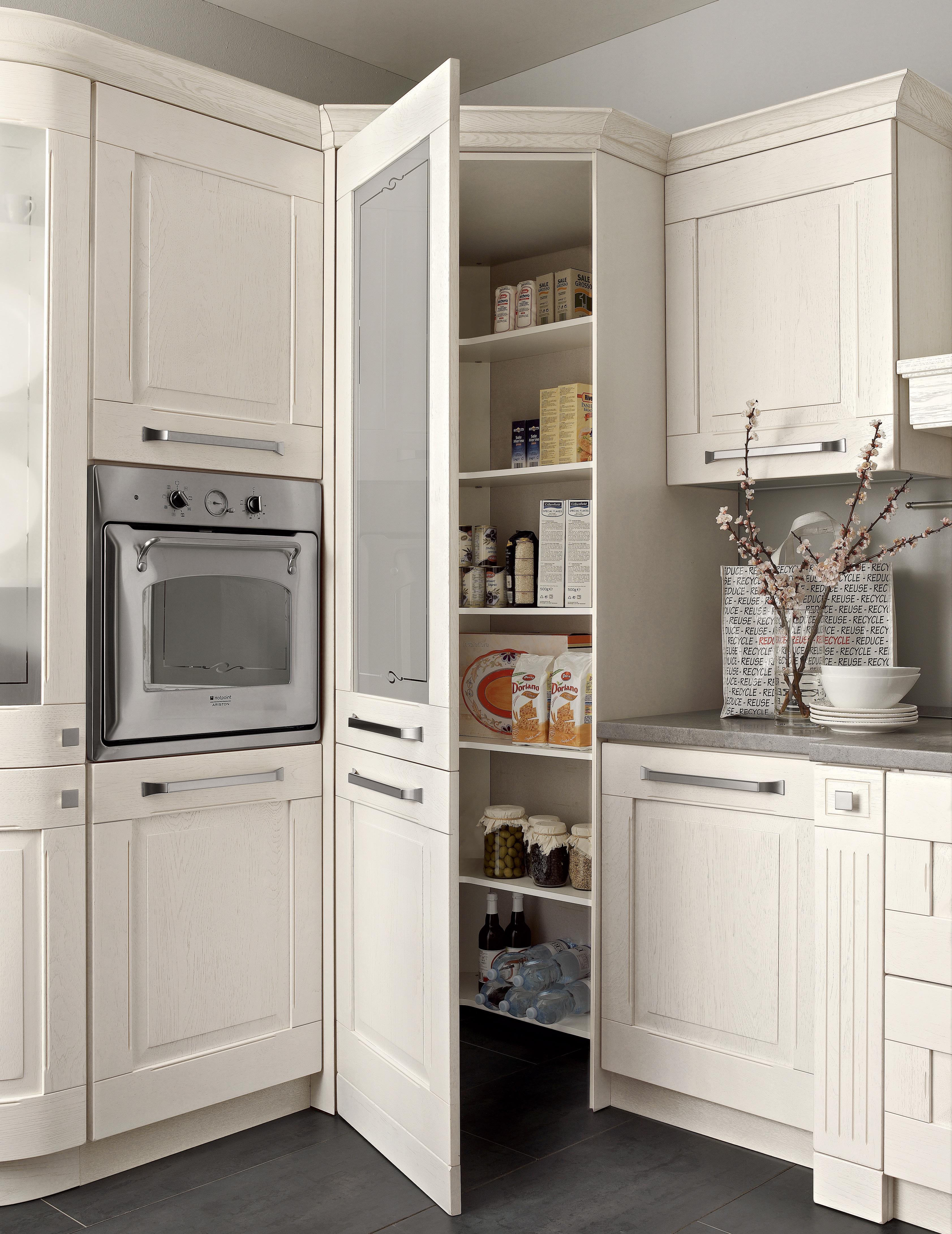 Emejing Cucine Stosa Classiche Ideas - Home Design - joygree ...