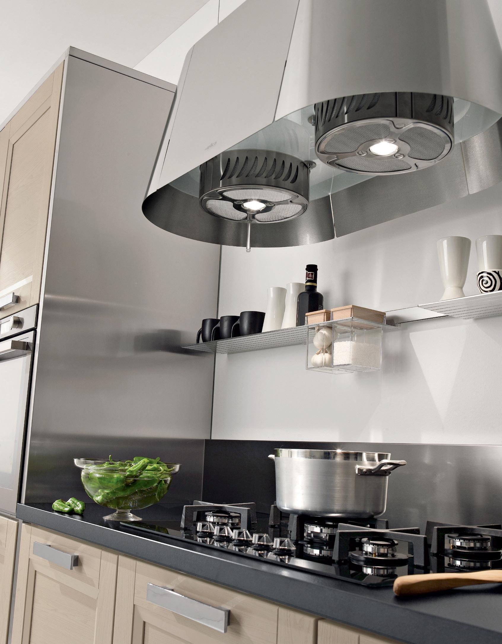 Beverly – Cucine Stosa