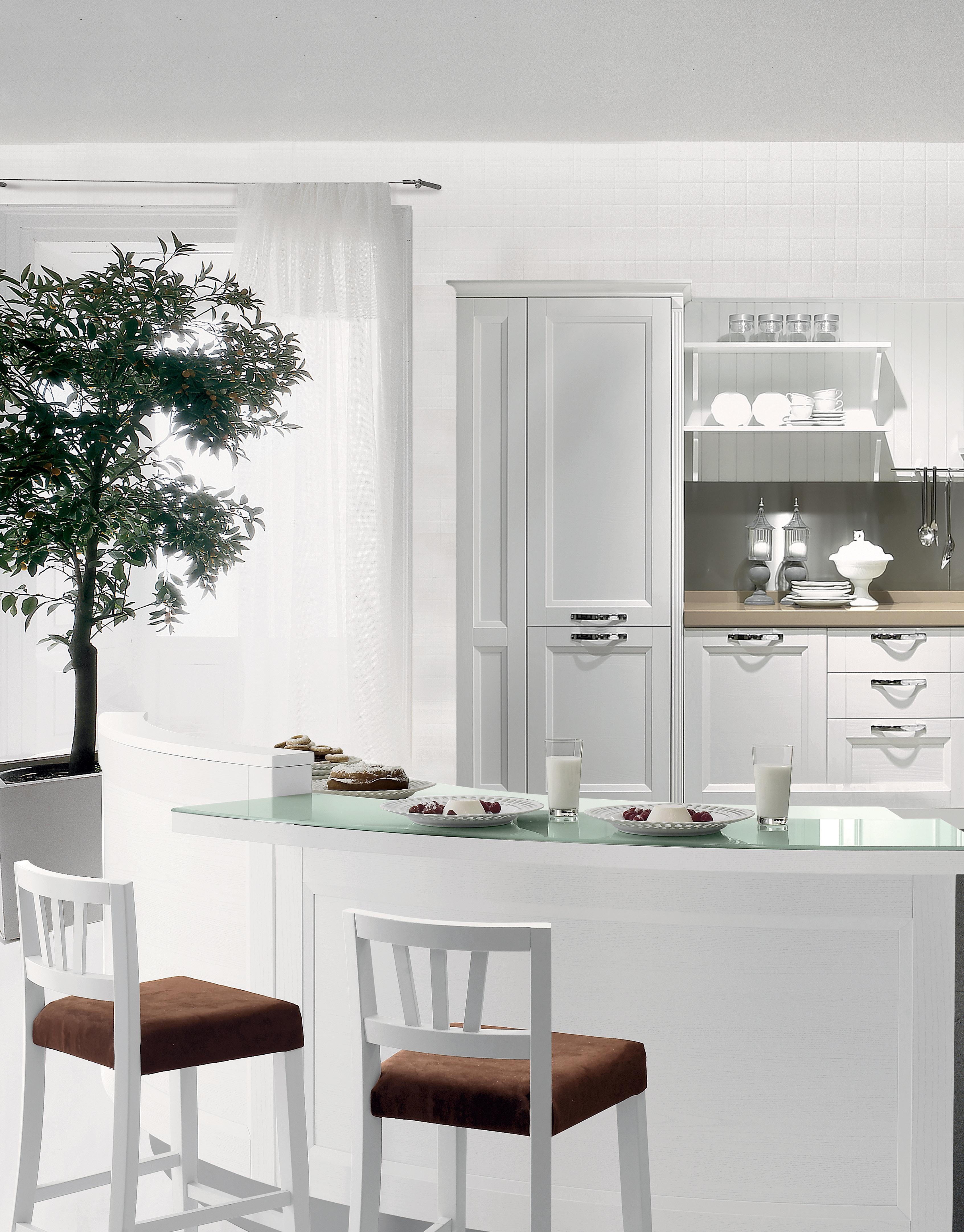 Best Cucina Stosa Modello Maxim Pictures Ideas Design 2017 ...