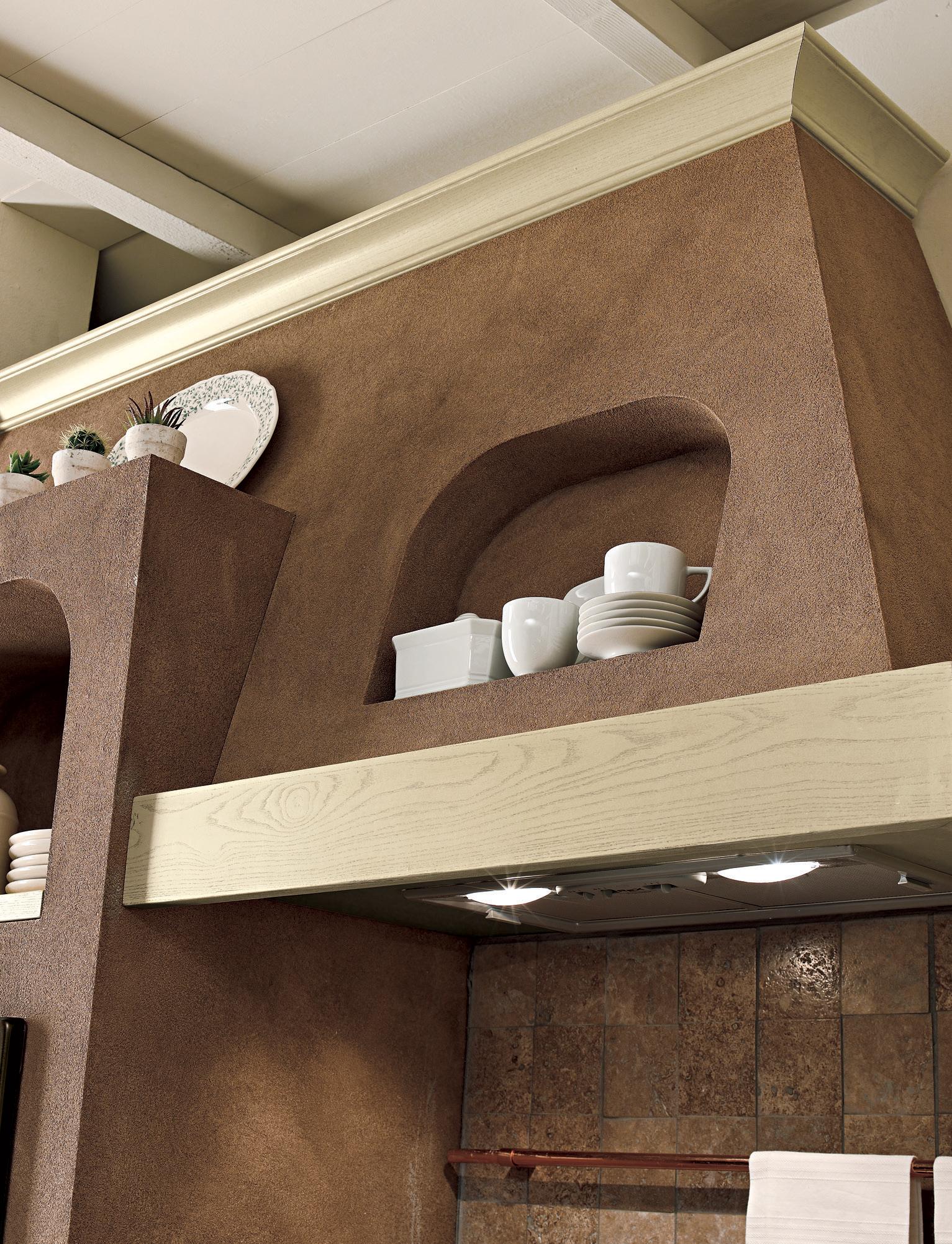 Ginevra – Cucine Stosa