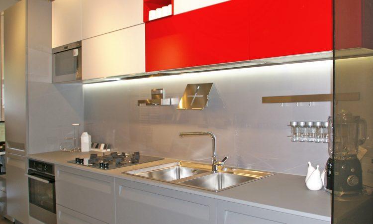Offerta cucine cheap cucine ikea torino with offerta for Cucine di marca in offerta